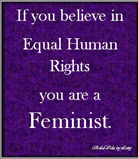 1000+ images about What We Value on Pinterest | Feminism ...