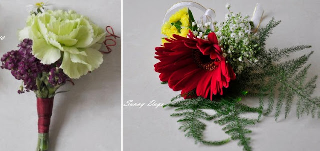 buyflower carnation corsage