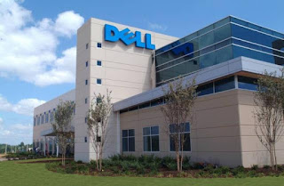Dell International Walkin Interview for Freshers On 24th to 28th Apr 2017(Any Graduates)