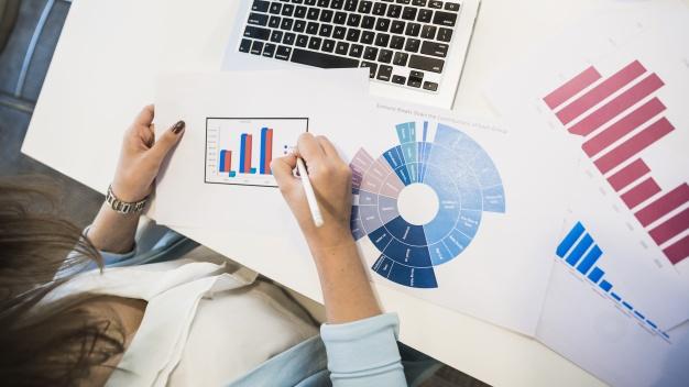 Finans Danışmanlığı / Finansal Danışmanlık Hizmetleri