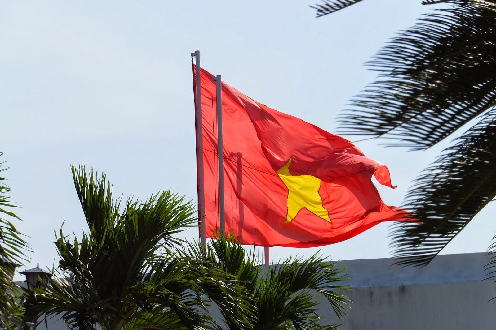 flagof-Vietnam