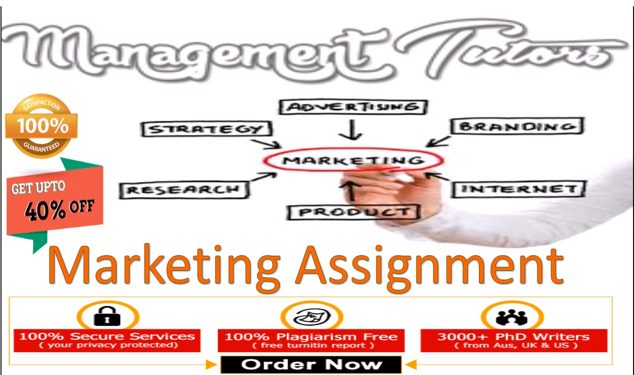 assignment on marketing online marketing assignment homework help pursuing marketing marketing assignment help marketing homework help online the managers