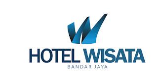 LOGO HOTEL WISATA BANDAR JAYA