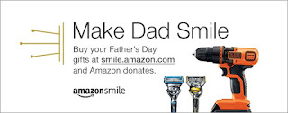 http://smile.amazon.com/gp/charity/homepage.html?orig=%2Fgp%2Fbrowse.html%3Fnode%3D502661011&ein=84-0526620