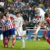 Assistir Atlético de Madrid x Real Madrid AO VIVO Online 18/11/2017
