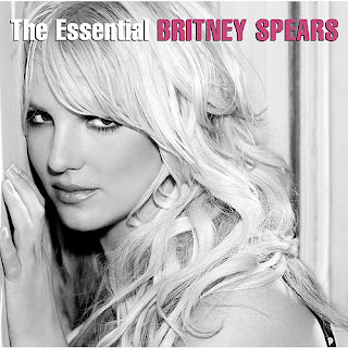 Britney Spears, The Essential Britney Spears