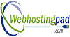 best web hosting company in the world