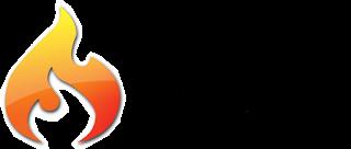 codeigniter - Source Code Web Elearning Memakai Codeigniter