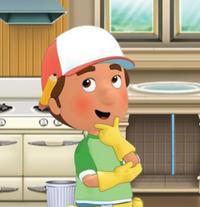онлайн игра для мальчиков ремонт