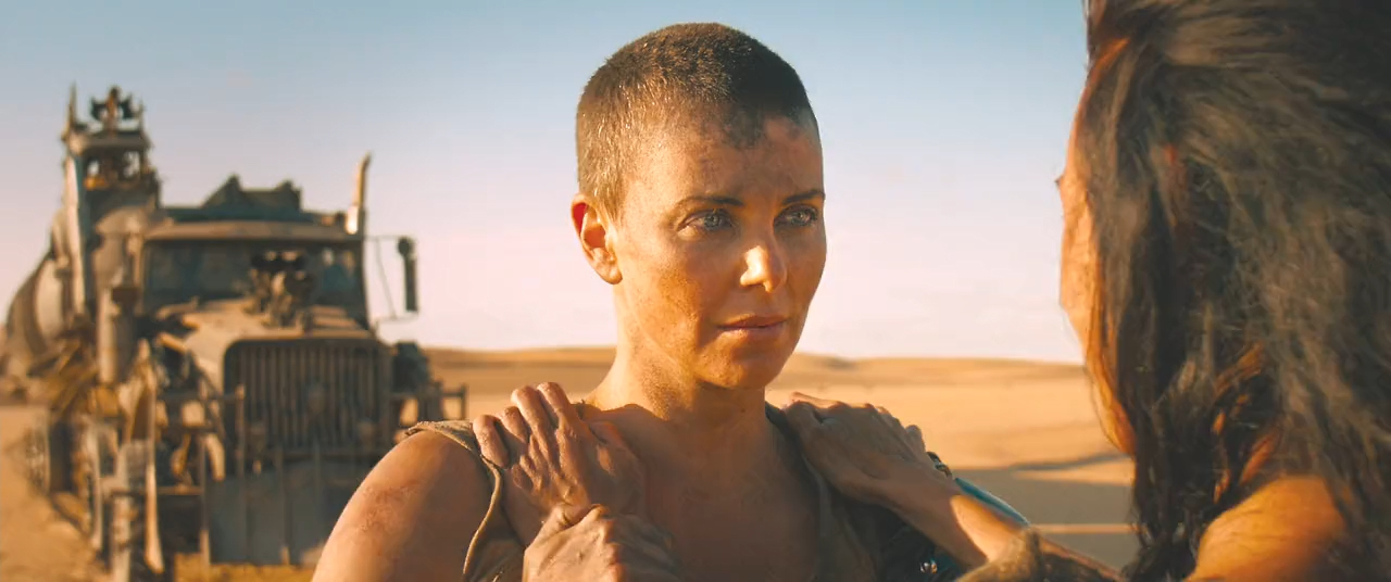 Mad Max: Fury Road movie download 720p kickass torrent