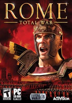 descargar gratis rome total war 2 para pc