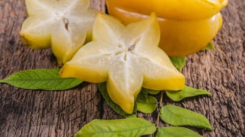 Bajt okozhatnak ezek a gyümölcsök