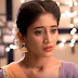 Akshara's Dream For Naira Will Shatter In Yeh Rishta Kya Kehalata Hai ?