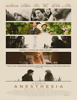 OAnesthesia(Crimenes y Virtudes)