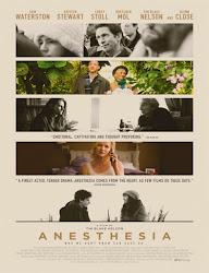 Anesthesia(Crimenes y Virtudes)