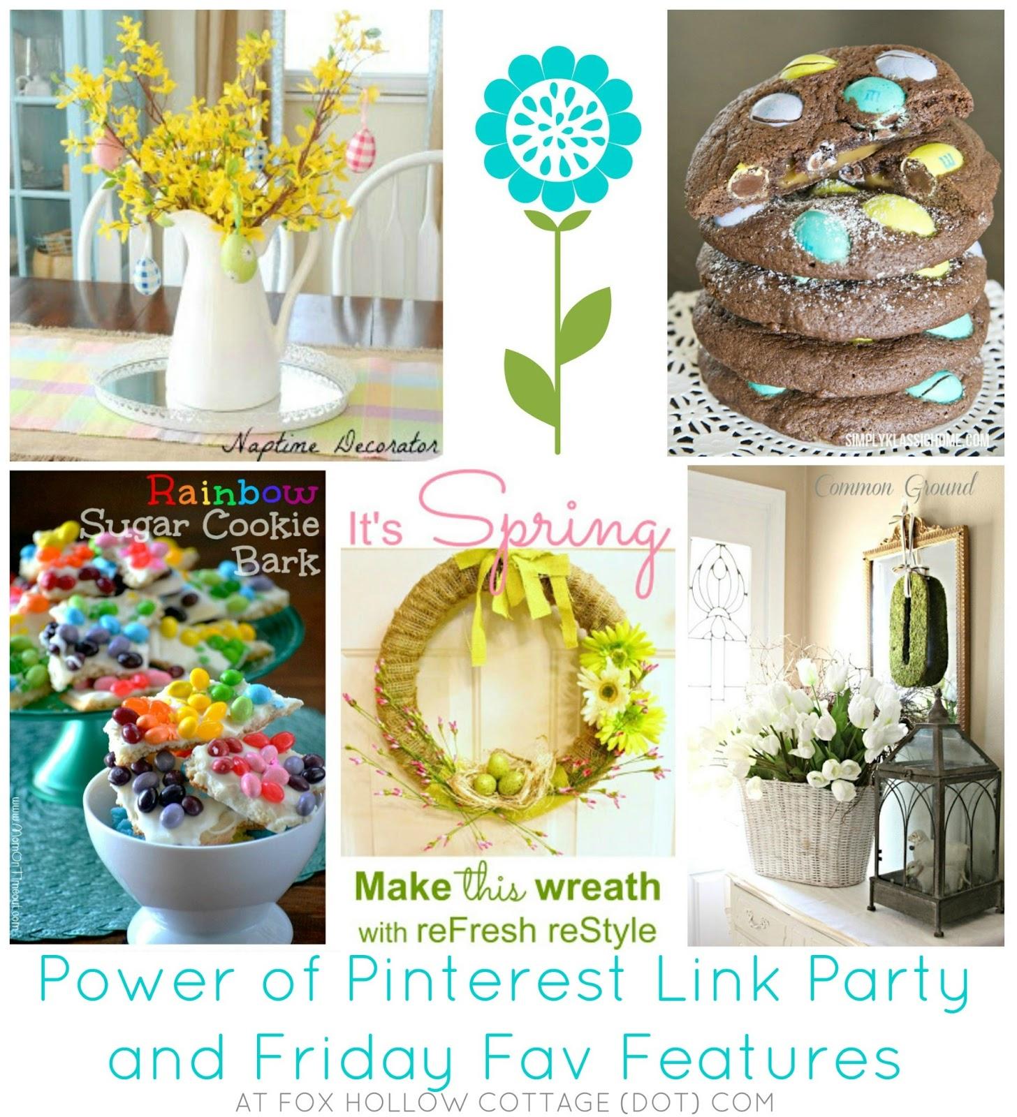 pinterest spring decorating ideas elitflat
