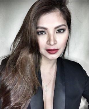 Kapamilya Stars Dominated The 2018 Golden Dove Awards