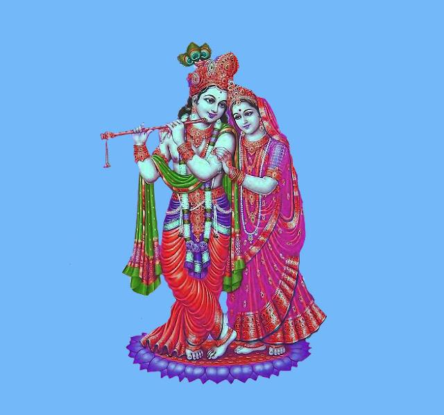 happy new year 2017 hindu god wallpaper