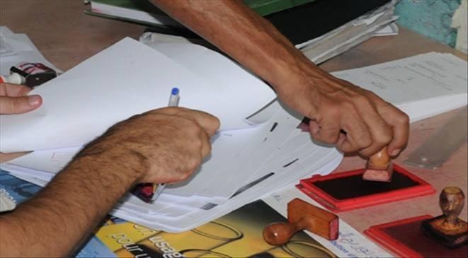 النيابة العامة بسلا تستدعي محافظ سلا رفقة مجموعة من موظفيه
