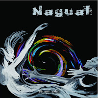 Stream free and download Nagual's first official album on Bandcamp and top ditigal music services and apps/platforms for independent (indie) music