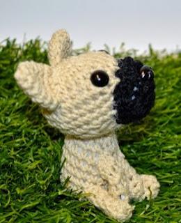 http://meutempodelecer.wordpress.com/2014/11/26/patron-bulldog-frances/