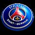 Prediksi Basel vs PSG 2 November 2016, Tanding Liga Champions Rabu ini..