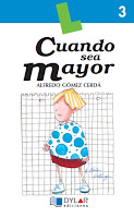 http://dylar.mx//wp-content/uploads/2015/06/CUANDO-SEA-MAYOR-LIBRO.pdf