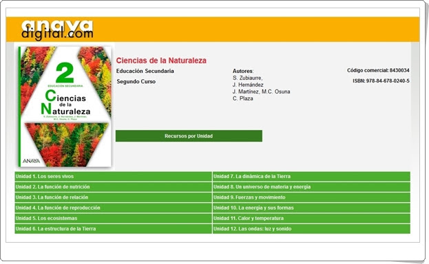 http://www.edistribucion.es/anayaeducacion/8430050/recursos.html