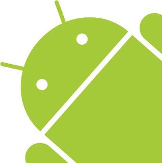 5 Aplikasi Tema Android Keren dan Unik