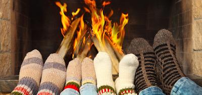 comprar casa en invierno
