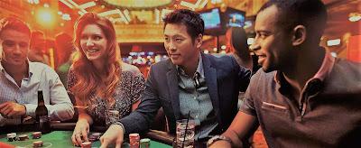 Strategi Jitu Menemukan Situs Judi Casino Online Terpercaya