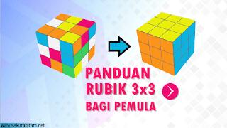 RUMUS_RUBIK_3X3_GAMBAR