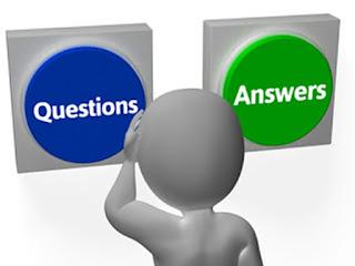 Kerala PSC LD Clerk Exam Selected Questions