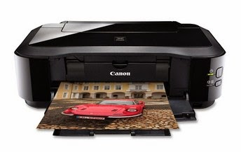 Images Canon PIXMA iP4920 Premium Inkjet Photo Printer.jpg