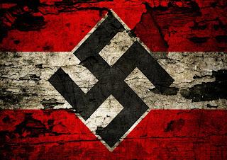 Sejarah Singkat Tentang NAZI