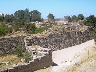 Τα 18 παράδοξα γεγονότα της Αρχαίας Ελλάδας