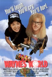 Wayne's World - Watch Waynes World Online Free 1992 Putlocker