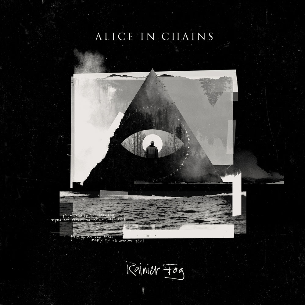 252a6b4e7b391 Abysmal Hymns: Alice In Chains :