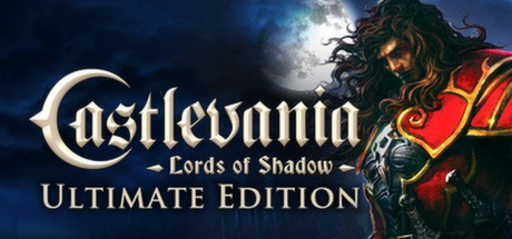 Baixar Castlevania Lords of Shadow Ultimate Edition (PC) + Crack
