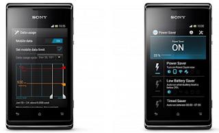 Harga Sony Xperia E C1505 Terbaru