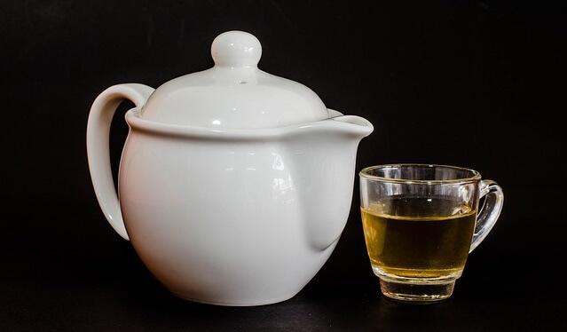 thymes-tea-heals-fibromyalgia-Arthritis-Hashimoto-Lupus