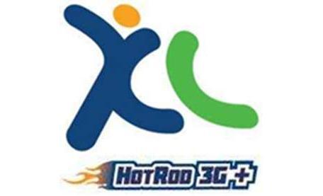 XL HotRod 3G+