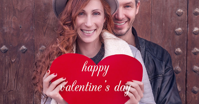 Lovers-Day-Images-for-valentine-day-2019