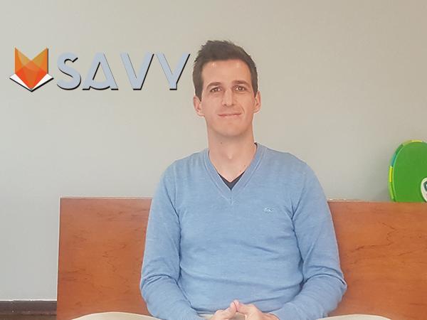 Savy-plataforma-entrenar-membresía-salud-gym-fitness