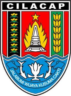Gambar Logo Kabupaten Cilacap