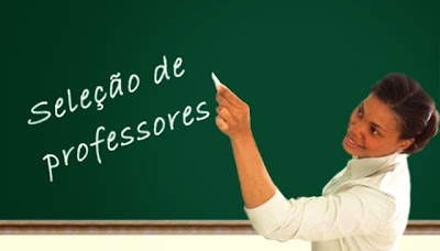 Resultado de imagem para Prefeitura do Natal convoca professores efetivos e professores temporários