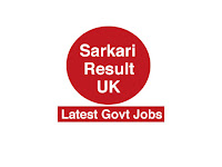Latest Government Jobs Notification 2019 | Sarkari Result