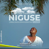 AUDIO | Peter Msechu - NIGUSE ( GWT Cover) | Download