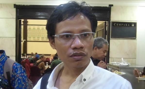 AKSES: Tiap Orang Indonesia Termasuk Bayi Baru Lahir Menanggung Beban Utang Rp16 juta