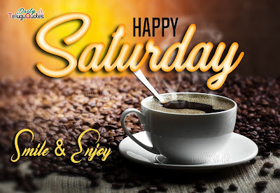 Good-Morning-Happy-Saturday-Pictures-Photos-and-Images-dailyteluguquotes